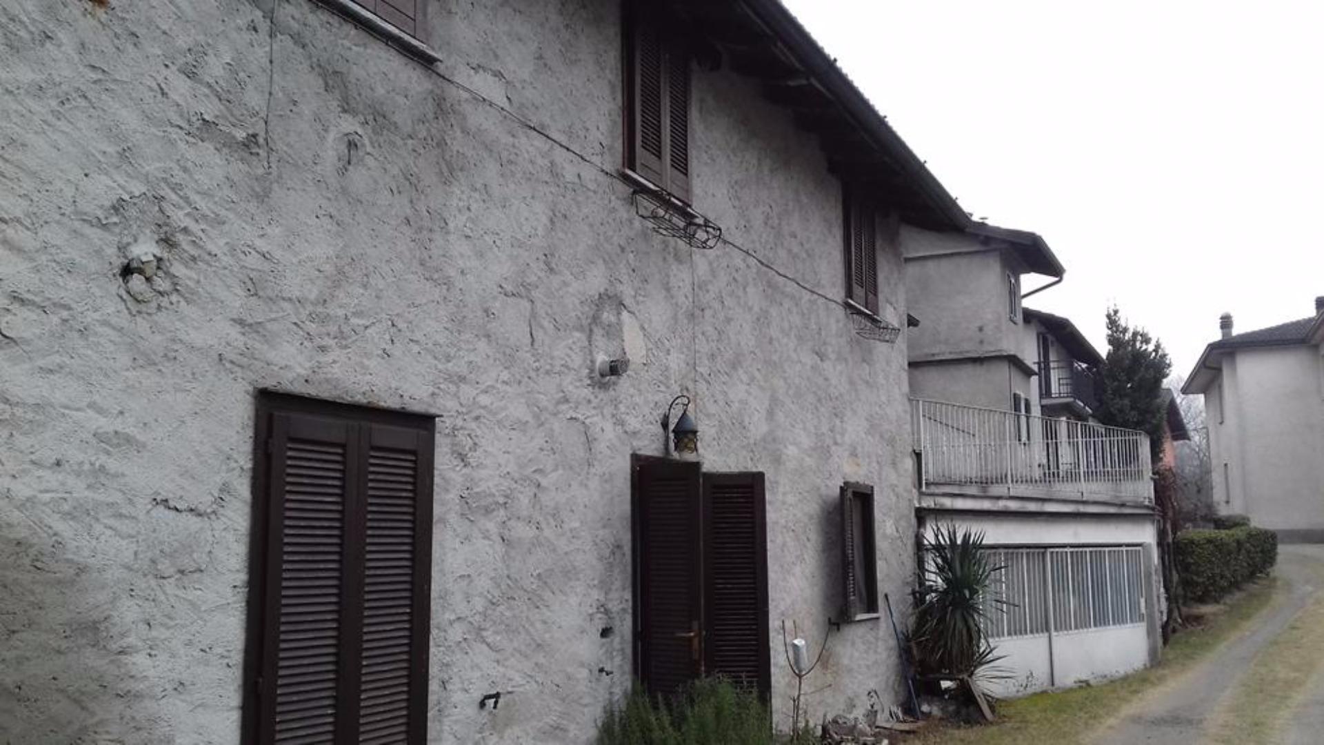 Immobiliare lago di como riserva pian di spagna - Immobiliare spagna ...