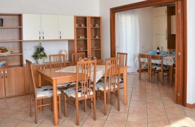 Trezzone (CO)Villetta libera 3 lati: Immagine Elenchi