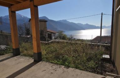 Ottima vista lago: Immagine Elenchi
