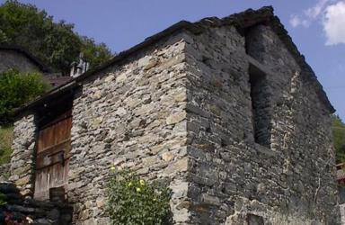 Montemezzo 4 km da Gera Lario: Immagine Elenchi